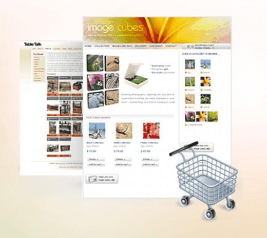 Как сделать свой интернет магазин на wordpress