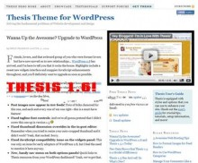 wordpress-ecommerce-theme-thesis-1-6-1-preview-free-download-demo-test